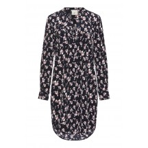 julie-fagerholt-heartmade-miriam-skjorte-kjole-blomster-print-overdel-213-670-887
