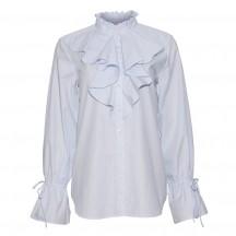 Julie-fagerholt-heartmade-molo-skjorte-overdel-194-447-943
