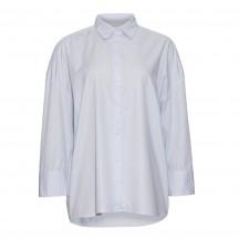 heartmade-morin-skjorte-overdel-194-447-943