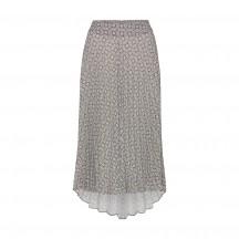silli-nederdel-plisseret-gra-off-white-172-597-847