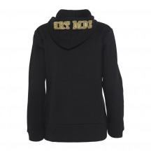 julie-fagerholt-heartmade-eldon-hoodie-black-overdel-174-845-900-2