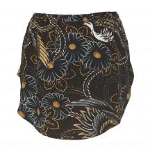 julie-fagerholt-heartmade-underdel-nederdel-sort-print-174-579-215