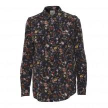 Julie-fagerholt-heartmade-jamaica-skjorte-blomsterprint-174-652-937
