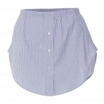 Julie-fagerholt-heartmade-underdel-nederdel-lyseblå-striber-174-400-943