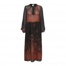 julie-fagerholt-heartmade-hornsea-kjole-rust-sort-print-175-661-966