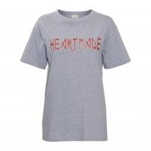 julie-fagerholt-heartmade-evin-t-shirt-gråmeleret-overdele-175-861-900