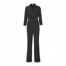 julie-fagerholt-heartmade-hovin-jumpsuit-sort-174-543-1-900-1