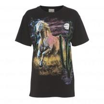 Julie-fagerholt-tagged-by-bex-emuna-t-shirt-overdel-sort-174-861-900