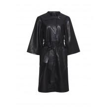 heartmade-raden-jakke-skind-sort-211-180-900