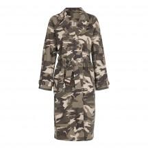 julie-fagerholt-heartmade-rudy-jakke-camouflage-181-253-202-1