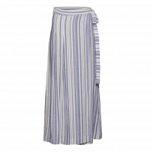 heartmade-sero-nederdel-lysebla-hvid-192-626-867