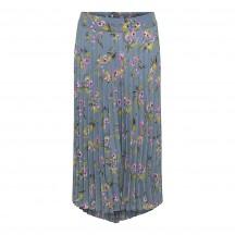 julie-fagerholt-heartmade-silli-nederdele-mint-184-389-623-1