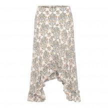 julie-fagerholt-heartmade-sima-nederdel-off-white-186-623-606