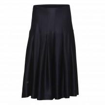 heartmade-suri-silke-nederdel-morkebla-192-634-027