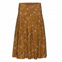 heartmade-suri-silke-nederdel-oriental-rose-192-694-121