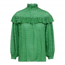 julie-fagerholt-heartmade-tasky-skjorte-grøn-overdel-182-613-500