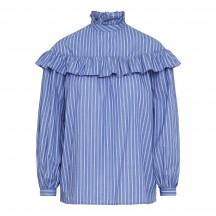 julie-fagerholt-heartmade-tasky-skjorte-overdele-184-412-943-1