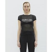 Helmut-lang-mesh-logo-baby-t-shirt-overdel-I04HW516