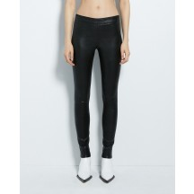 helmut-lang-laeder-leggings-basis-g06hw240-1