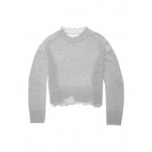 helmut-lang-sweater-overdel-lysegra-i01hw511