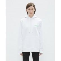 helmut-lang-hoodie-logo-overdele-sort-i04hw513-1