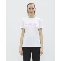 helmut-lang-baby-logo-tshirt-overdele-i04hw513-1