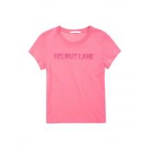 helmut-lang-monogram-t-shirt-prism-pink-overdel-j06dw502