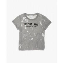 Helmut-lang-baby-painter-t-shirt-overdel-J09DW505