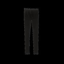 Helmut-lang-legging-sort-K06HW201-1