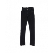 helmut-lang-skinny-jeans-k10dw201-1