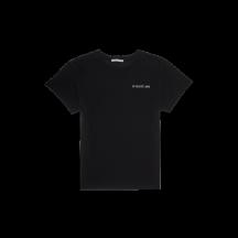 helmut-lang-klassisk-logo-t-shirt-overdel-sort-k10dw505