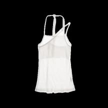 helmut-lang-asym-top-off-white-overdel-k10hw511