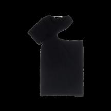 helmut-lang-cutout-top-sort-L01HW502