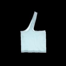 Helmut-lang-cutout-top-blå-L01HW503