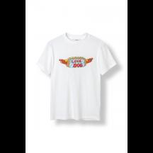 ganni-harway-tshirt-hotdog-overdel-t1856