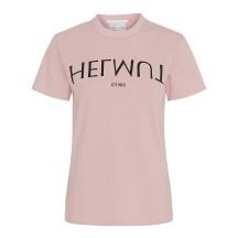helmut-lang-logo-t-shirt-overdel-rose-i09dw501