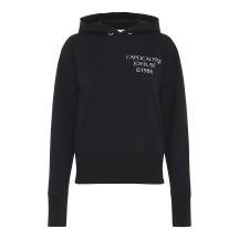helmut-lang-hoodie-logo-overdele-sort-I09DW503