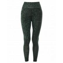 ragdoll-la-leggings-leopard-grøn-bukser-s102