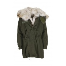 for-the-few-parka-ulve-pels-natural-armygron-va-615