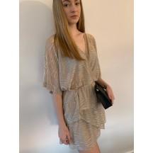 iro-wide-kjole-beige-wp33wide-1