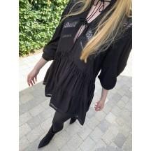 iro-pluton-kjole-sort-wp33pluton