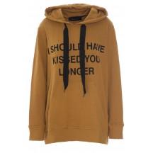 raiine-iowa-hoodie-overtoj-overdele-790-1