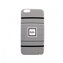 lala-berlin-iphone-cover-6-neo-black-accessories-9999-ac-9101