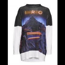 iro-amary-t-shirt-sort-wm19amary