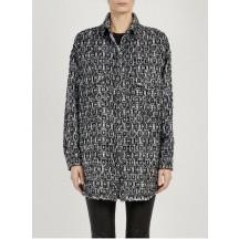 iro-altin-skjorte-jakke-sort-wm18altin