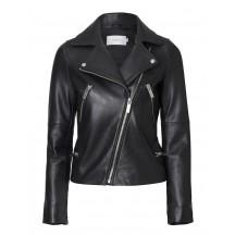 stand-item-skind-jakker-overtoj-laeder-60388-2490-1