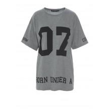 raiine-jean-tshirt-graa-overdele-834