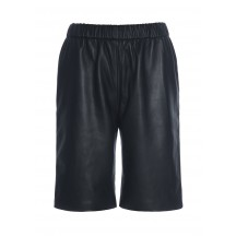 Raiine-jourdan-midi-shorts-skind-sort