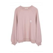 ragdoll-oversized-sweatshirt-rose-overdel-s204