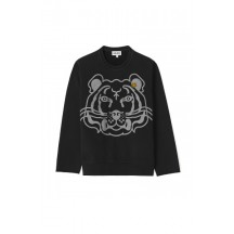 kenzo-k-tiger-klassisk-sweatshirt-sort-overdel-fb52sw8274my